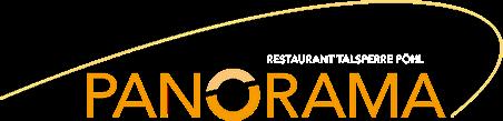 Panorama Restaurant Talsperre Pöhl