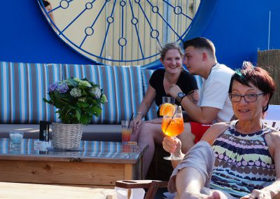 Panorama-Lounge-Talsperre-Pöhl-032