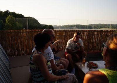 Panorama-Lounge-Talsperre-Pöhl-053