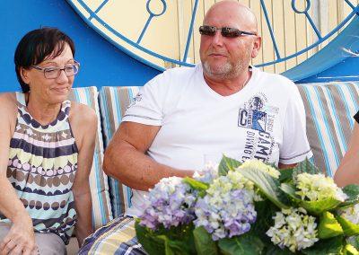 Panorama-Lounge-Talsperre-Pöhl-056